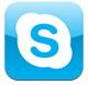 Chiama adesso con SKYPE (è necessario un account SKYPE attivo)